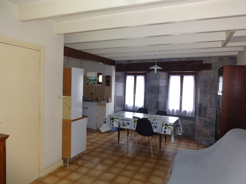 French property for sale in Laveissière, Cantal - €116,630 - photo 7