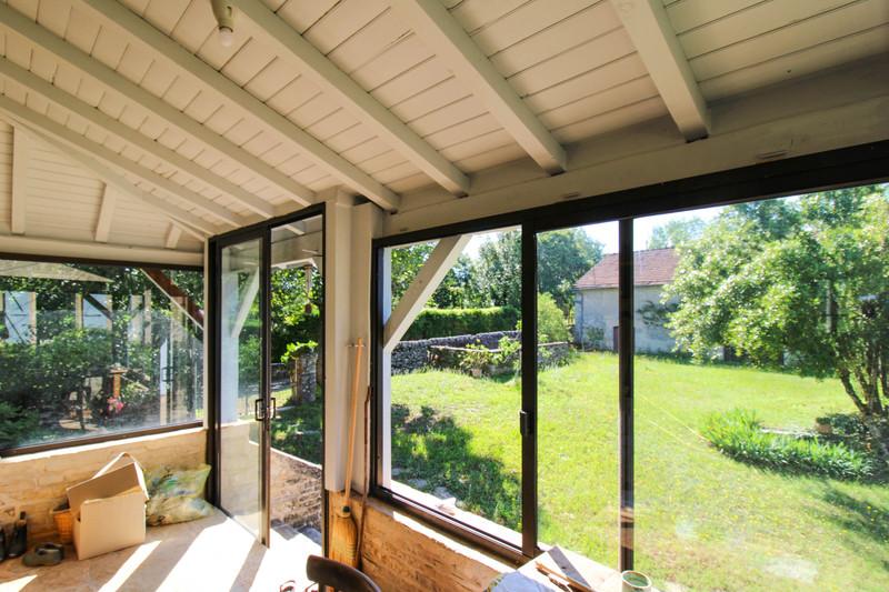 Maison à vendre à Pontcirq, Lot - 360 000 € - photo 5