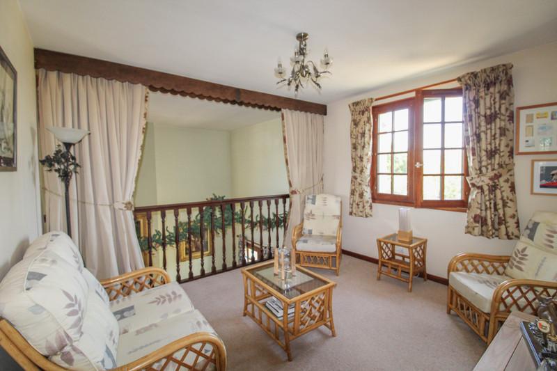 French property for sale in Peyrat-de-Bellac, Haute-Vienne - €280,000 - photo 8