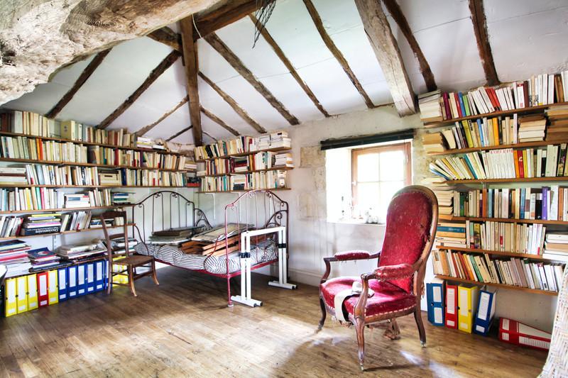 French property for sale in Brioux-sur-Boutonne, Deux-Sèvres - €141,700 - photo 5