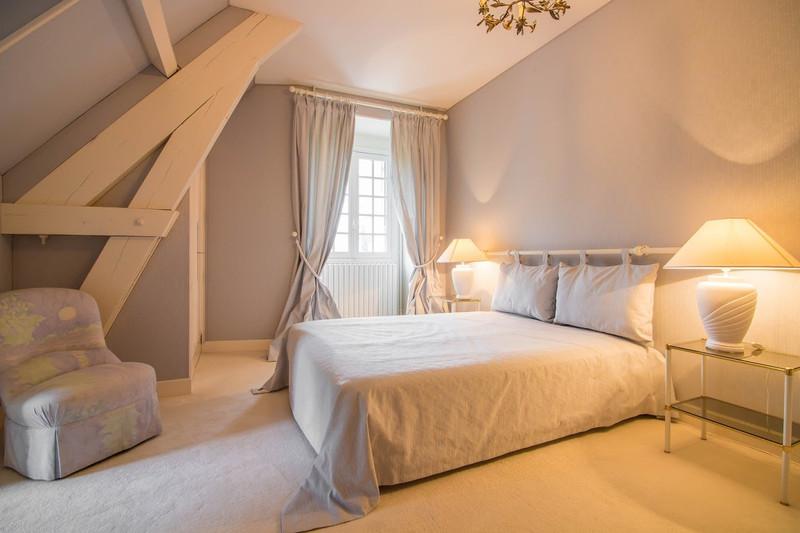 French property for sale in Milhac-de-Nontron, Dordogne - €773,500 - photo 2
