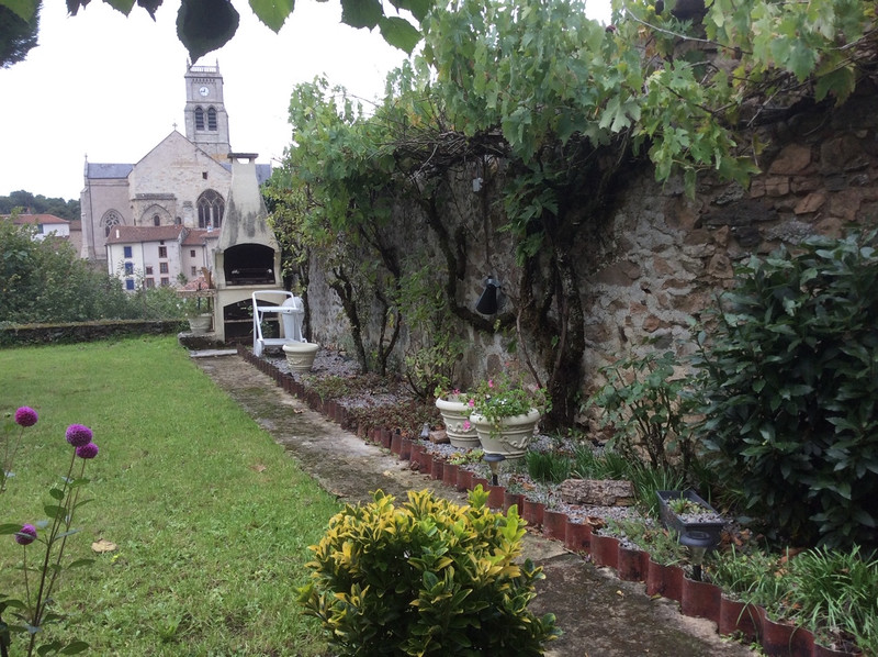 French property for sale in Bellac, Haute-Vienne - €88,000 - photo 3