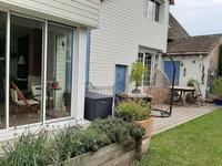 maison à vendre à Merville-Franceville-Plage, Calvados, Basse_Normandie, avec Leggett Immobilier