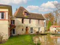 French property, houses and homes for sale inMauvezin-d'ArmagnacLandes Aquitaine