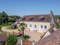 French property, houses and homes for sale inCouture-sur-LoirLoir_et_Cher Centre