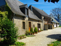 French property, houses and homes for sale inBrecéMayenne Pays_de_la_Loire