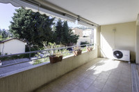 French property, houses and homes for sale in Beaulieu-sur-Mer Alpes-Maritimes Provence_Cote_d_Azur