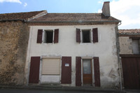 French property, houses and homes for sale inAzat-le-RisHaute_Vienne Limousin