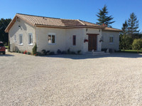 French property, houses and homes for sale in Serres-et-Montguyard Dordogne Aquitaine