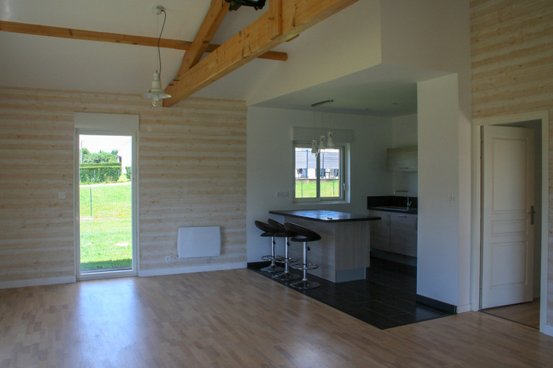 French property for sale in Fenioux, Charente-Maritime - €194,400 - photo 5