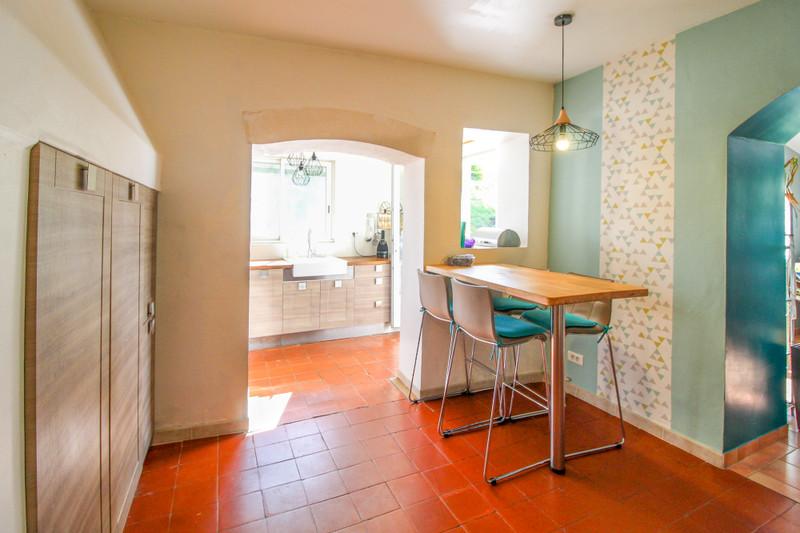 French property for sale in Castelnau-Rivière-Basse, Hautes-Pyrénées - €515,000 - photo 2