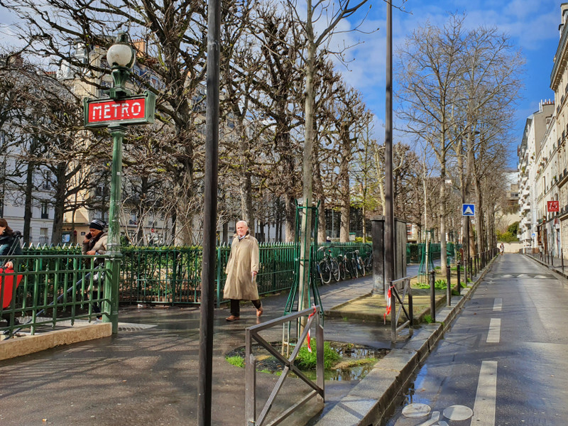 Appartement à vendre à Paris 15e Arrondissement, Paris - 1 548 000 € - photo 3