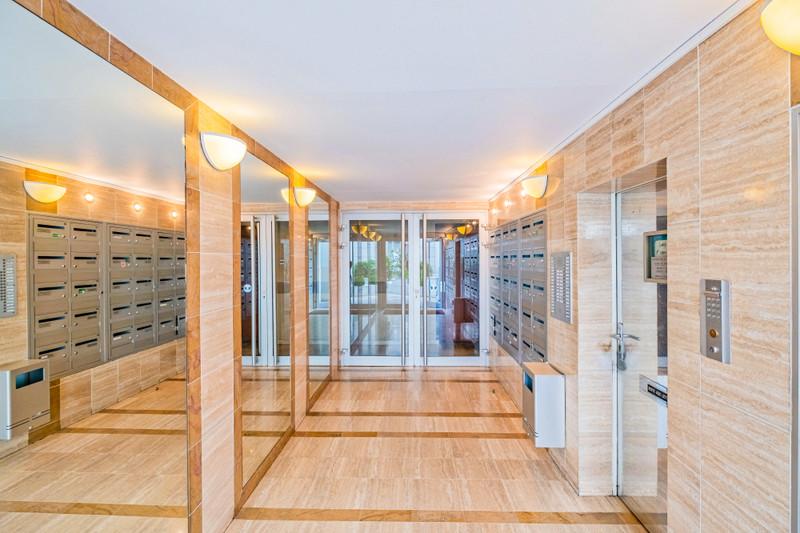 Appartement à vendre à Paris 11e Arrondissement, Paris - 475 000 € - photo 9