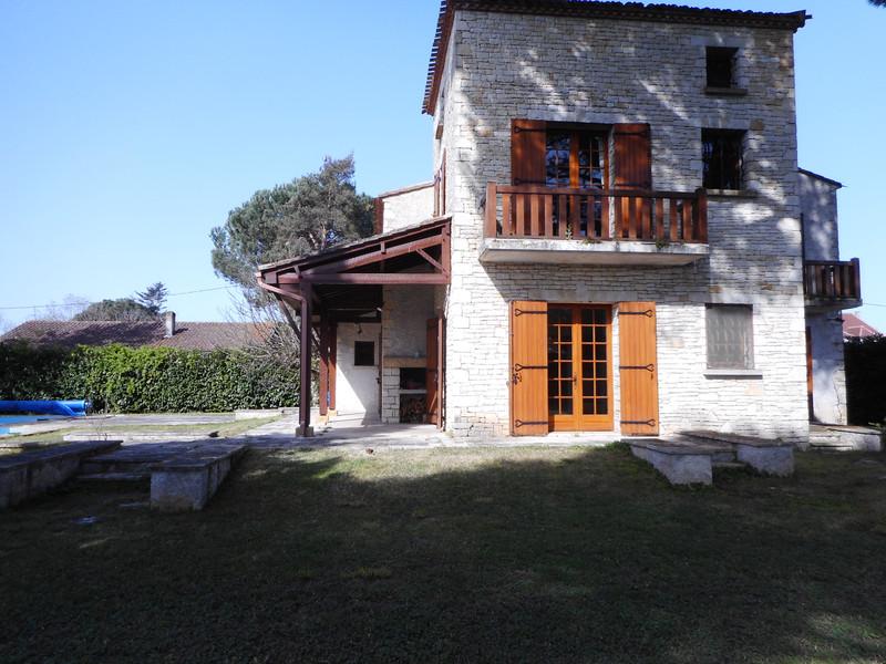 French property for sale in Gardonne, Dordogne - €399,999 - photo 3