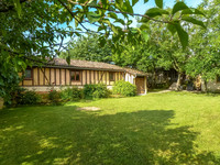 French property, houses and homes for sale inMiramont-de-GuyenneLot-et-Garonne Aquitaine