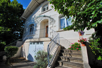 houses and homes for sale inLibourneGironde Aquitaine
