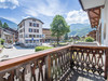 French real estate, houses and homes for sale in Samoëns, ,
