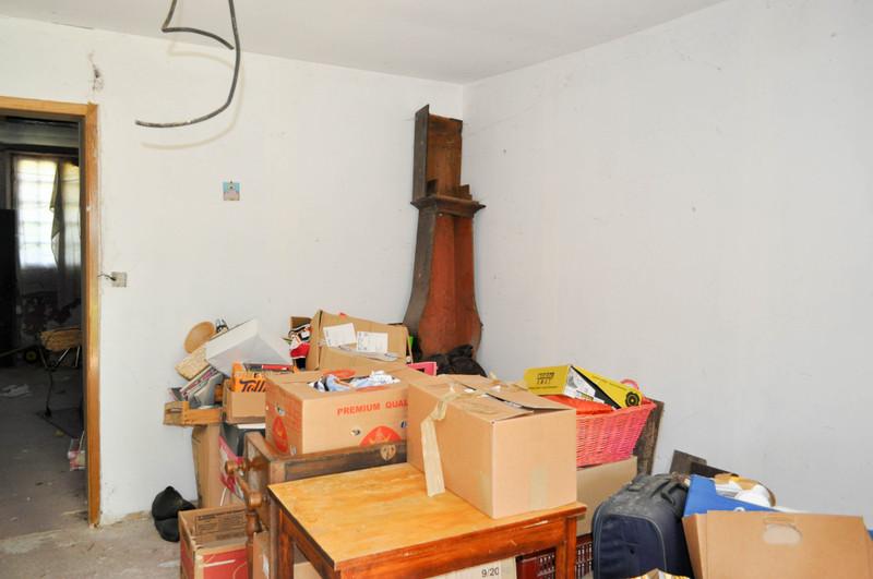 French property for sale in Milhac-de-Nontron, Dordogne - €51,500 - photo 4