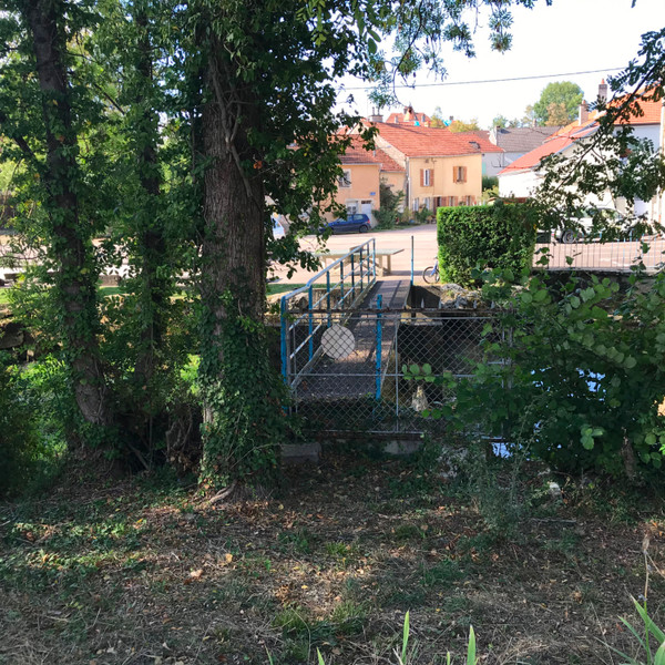 French property for sale in Vauconcourt-Nervezain, Haute Saone - €89,500 - photo 5