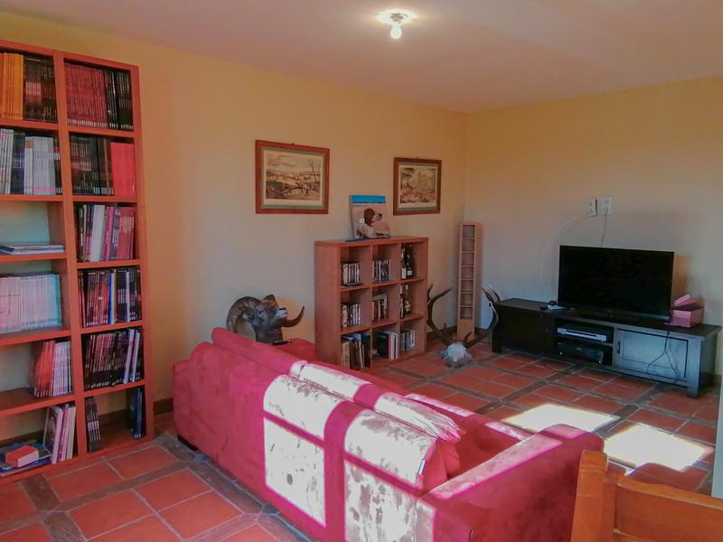 French property for sale in Sens-sur-Seille, Saone et Loire - €560,000 - photo 7