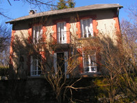 French property, houses and homes for sale inSornacCorrèze Limousin