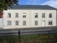 French property, houses and homes for sale inCharchignéMayenne Pays_de_la_Loire