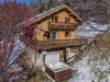 Chalets for sale in , Meribel, Three Valleys