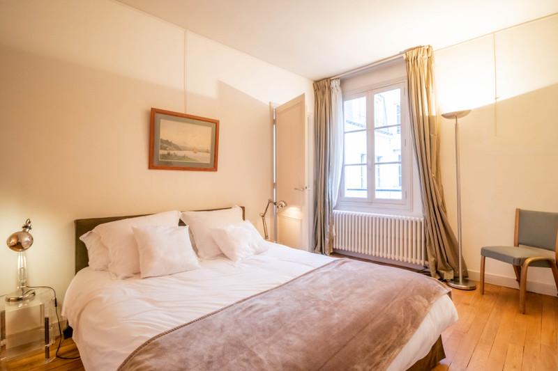 French property for sale in Paris 4e Arrondissement, Paris - €787,500 - photo 6