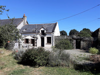 maison à vendre à Chevaigné-du-Maine, Mayenne, Pays_de_la_Loire, avec Leggett Immobilier