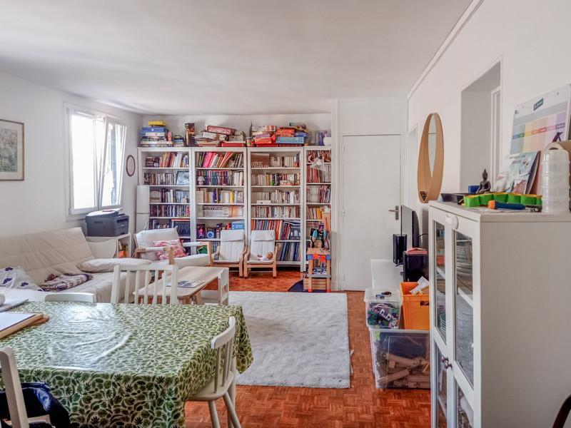 Appartement à vendre à Paris 12e Arrondissement, Paris - 635 000 € - photo 6