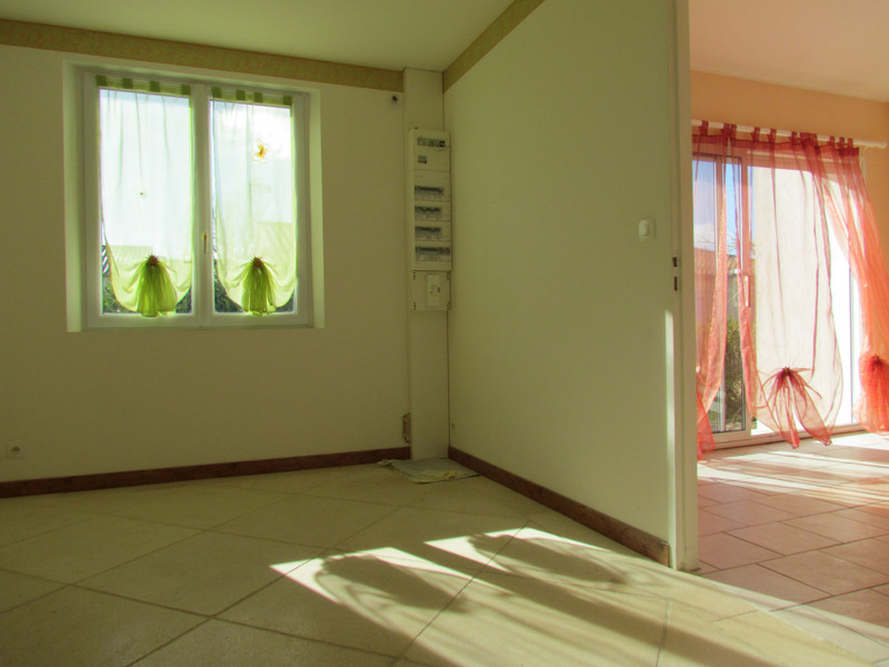 French property for sale in Usson-du-Poitou, Vienne - €172,000 - photo 6