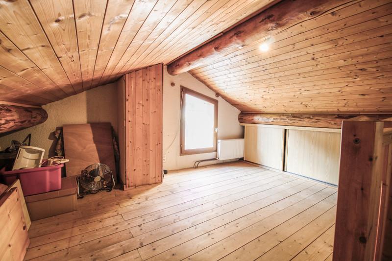Maison à vendre à Saint-Martin-de-Belleville, Savoie - 267 500 € - photo 8