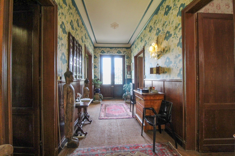 French property for sale in Bagnères-de-Bigorre, Hautes-Pyrénées - €546,000 - photo 2