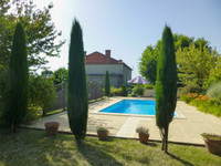 French property, houses and homes for sale in Cambes Lot-et-Garonne Aquitaine