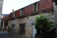 French property, houses and homes for sale inBourg-de-VisaTarn_et_Garonne Midi_Pyrenees