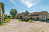 French property, houses and homes for sale inCLAIRVIVREDordogne Aquitaine