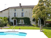French property, houses and homes for sale in Marmande Lot-et-Garonne Aquitaine