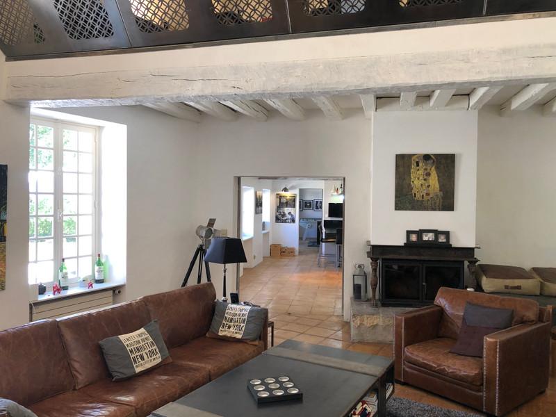 French property for sale in Rémalard en Perche, Orne - €635,000 - photo 5