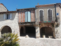 French property, houses and homes for sale inCastelsagratTarn-et-Garonne Midi_Pyrenees
