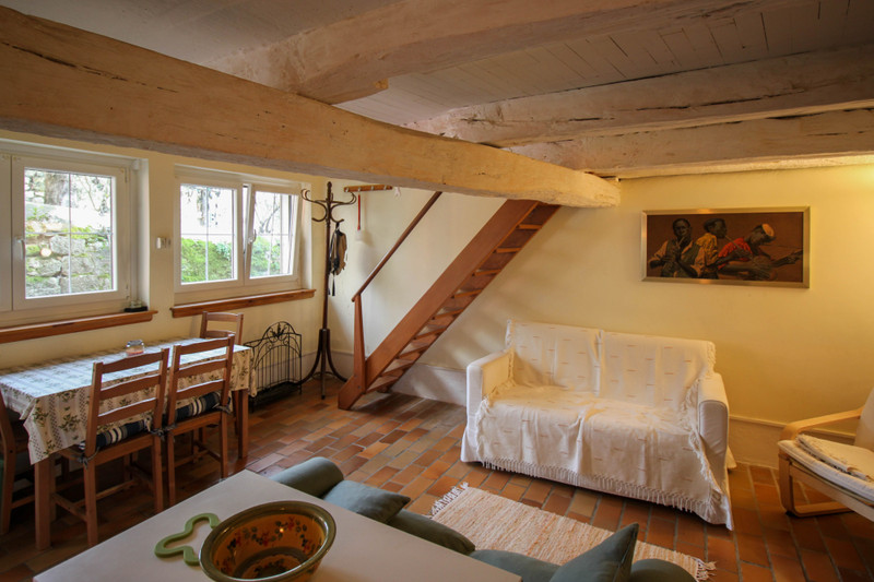 French property for sale in Montcuq, Lot - €61,600 - photo 5