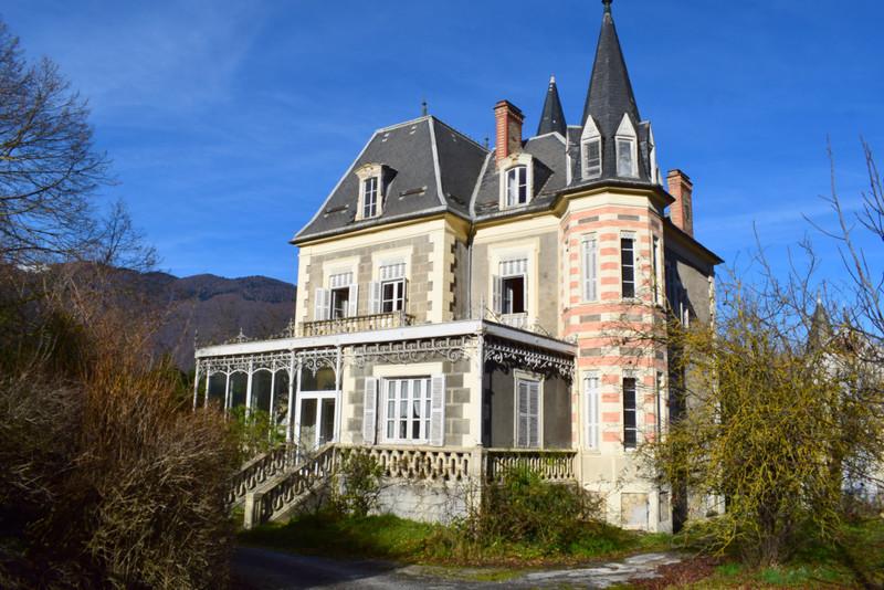 French property for sale in Marignac, Haute Garonne - €735,000 - photo 2