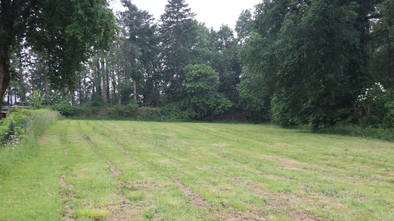 French property for sale in Saint-Martin-sur-Oust, Morbihan - €66,600 - photo 7