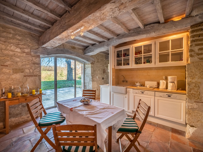 French property for sale in Maurens, Gers - €2,100,000 - photo 9