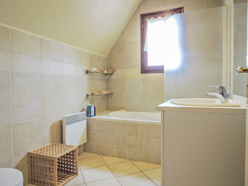 French property for sale in Saint-Cyprien, Dordogne - €540,000 - photo 5