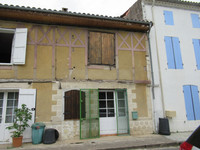 French property, houses and homes for sale in Laparade Lot-et-Garonne Aquitaine