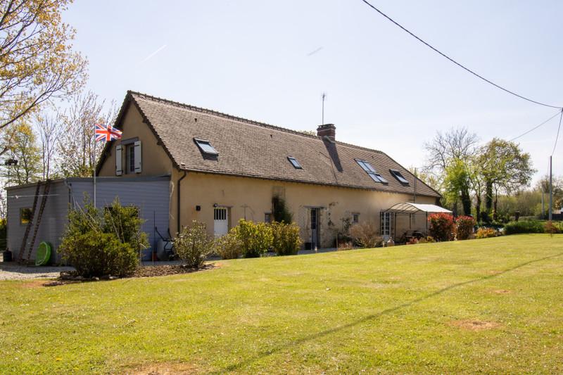 Maison à vendre à Nay, Manche - 199 800 € - photo 10