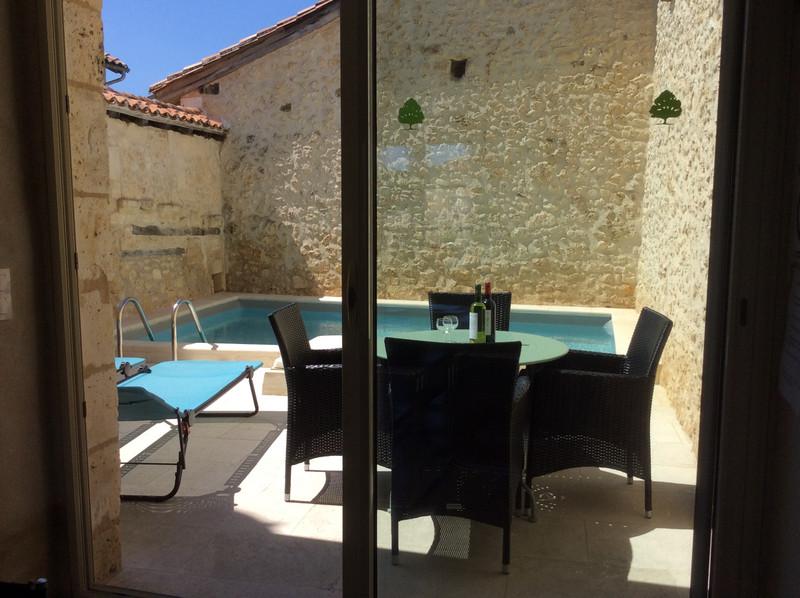 French property for sale in Mareuil en Périgord, Dordogne - €250,000 - photo 8
