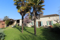 French property, houses and homes for sale inMoncrabeauLot-et-Garonne Aquitaine