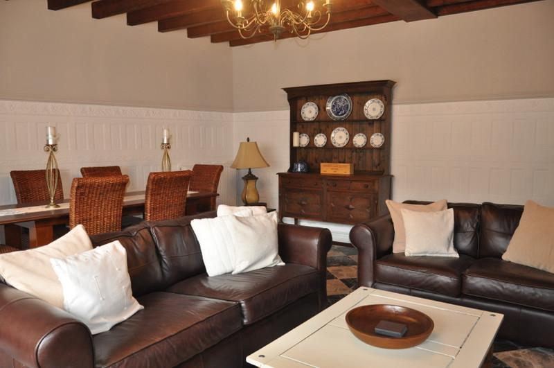 French property for sale in Saint-Hilaire-la-Plaine, Creuse - €77,000 - photo 4