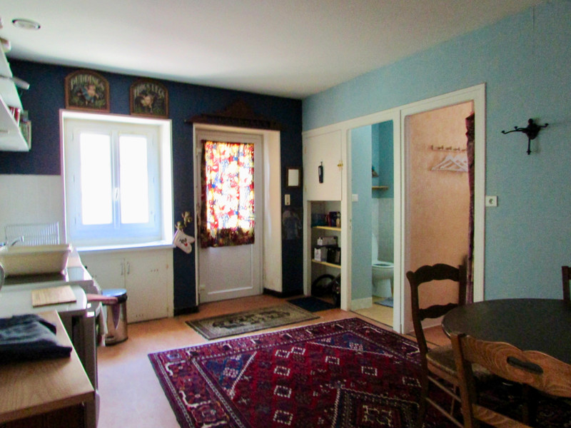 French property for sale in Rougnac, Charente - €46,600 - photo 4